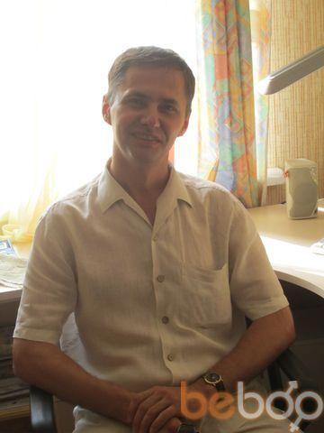 Фото мужчины Aleks, Тула, Россия, 48