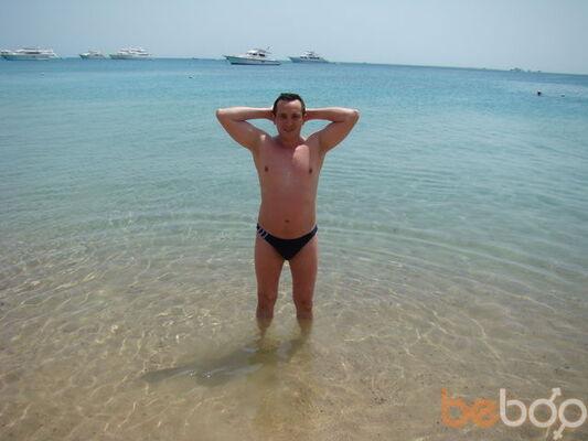 Фото мужчины Илья, Челябинск, Россия, 40