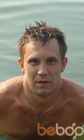 Фото мужчины Ромка, Уфа, Россия, 34