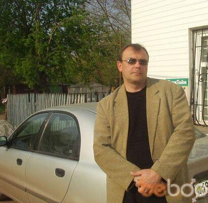 Фото мужчины Джоник, Кривой Рог, Украина, 45