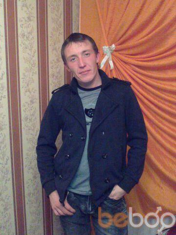 Фото мужчины XoXeL, Чебоксары, Россия, 30