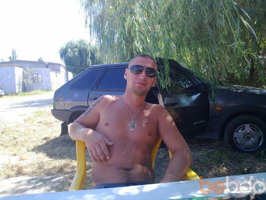Фото мужчины Zglazg, Мозырь, Беларусь, 32