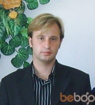 Фото мужчины саша, Брест, Беларусь, 37