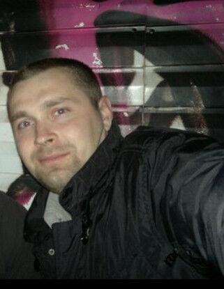 Фото мужчины Turok, Можга, Россия, 34