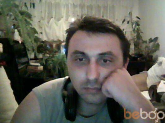 Фото мужчины SpaWn, Ивано-Франковск, Украина, 34
