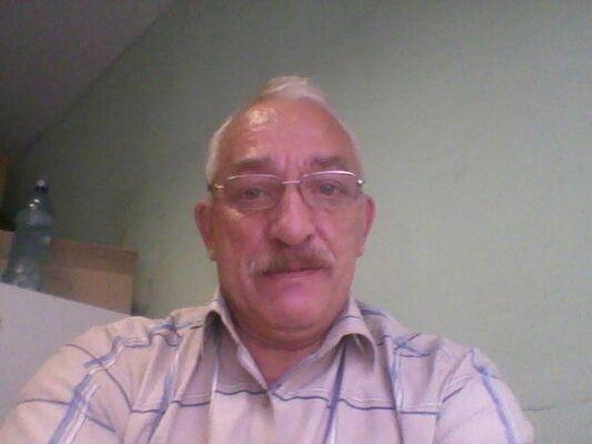 Фото мужчины Пронька, Кемерово, Россия, 59