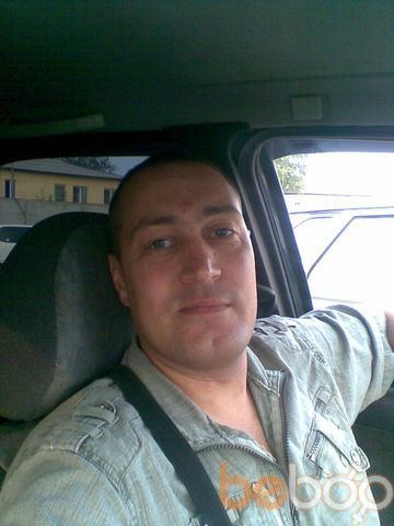 Фото мужчины aleks, Копейск, Россия, 42