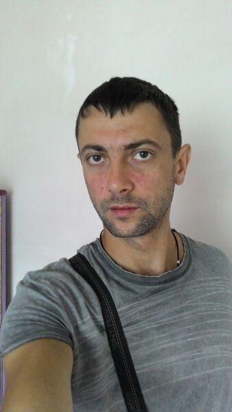 Фото мужчины Константин, Харьков, Украина, 37