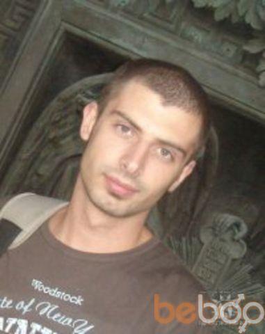 Фото мужчины romul, Санкт-Петербург, Россия, 36