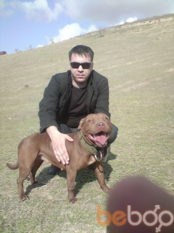 Фото мужчины Egoeste, Андижан, Узбекистан, 34