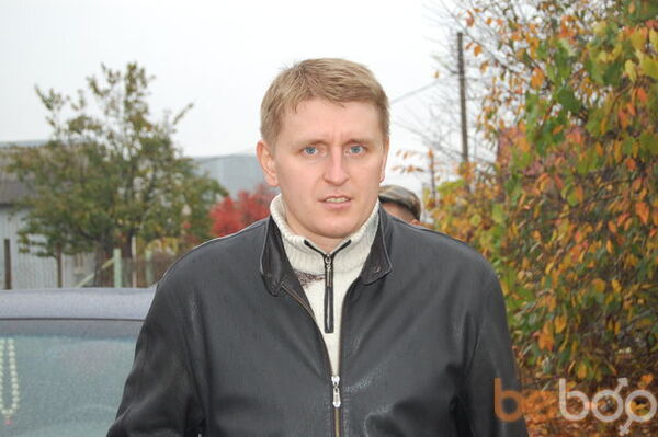 Фото мужчины Aldemor, Киев, Украина, 40