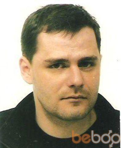 Фото мужчины gudja, Nuernberg, Германия, 37