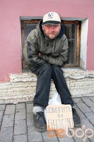 Фото мужчины ParKan, Тирасполь, Молдова, 44