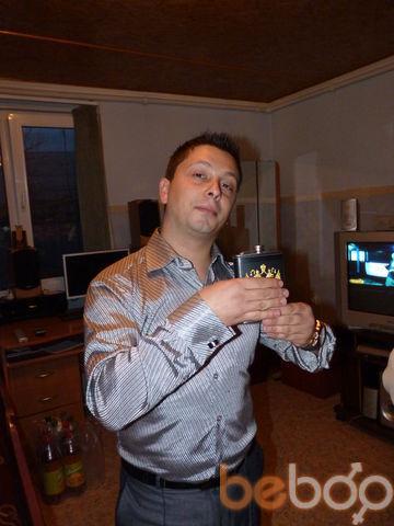 Фото мужчины king30, Одесса, Украина, 35