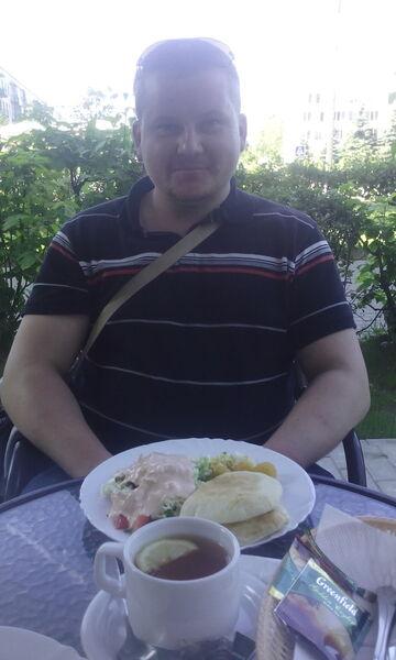 Фото мужчины Димон, Череповец, Россия, 28