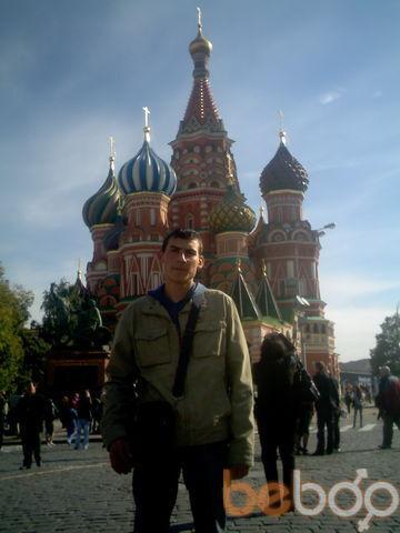 Фото мужчины djramaska, Кишинев, Молдова, 31