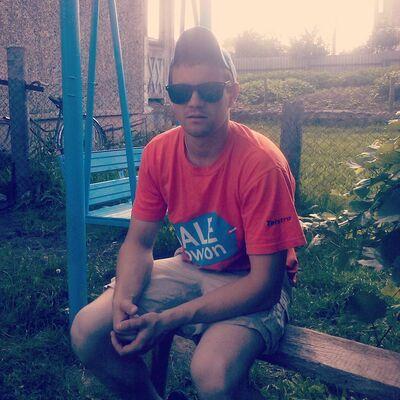 Фото мужчины Дима, Гродно, Беларусь, 23