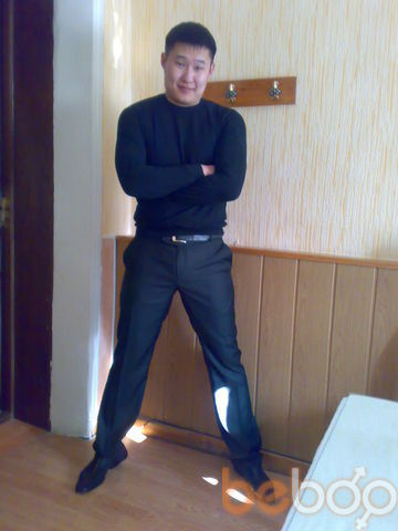 Фото мужчины ARTUR, Алматы, Казахстан, 31