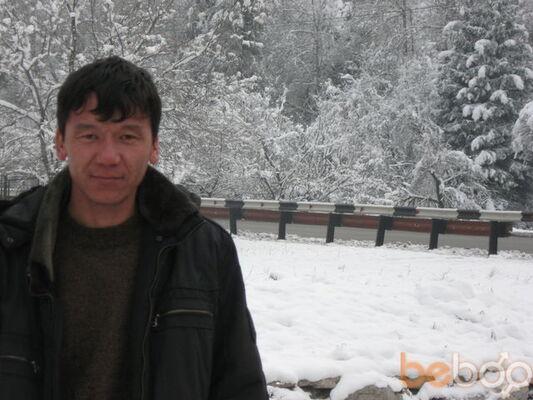 Фото мужчины sabirstr, Алматы, Казахстан, 40