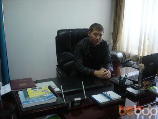 Фото мужчины MaXXX, Талдыкорган, Казахстан, 31