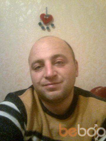 Фото мужчины Bulbah29, Гомель, Беларусь, 36