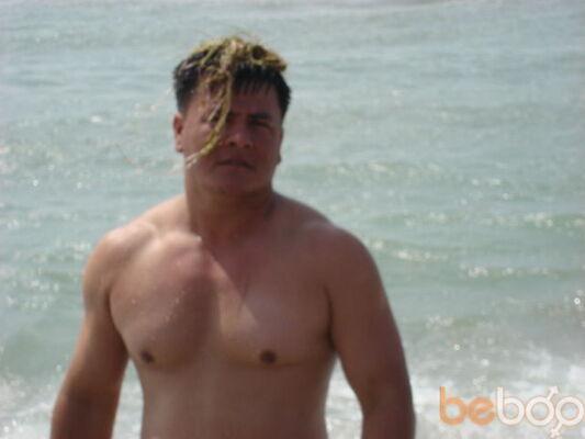 Фото мужчины 7nap, Ашхабат, Туркменистан, 36