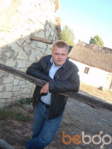 Фото мужчины michael, Киев, Украина, 33