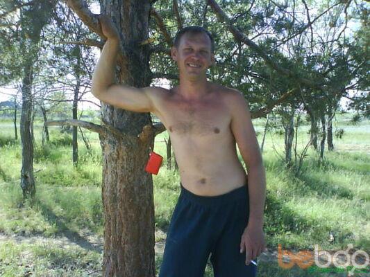 Фото мужчины dima, Абай, Казахстан, 42