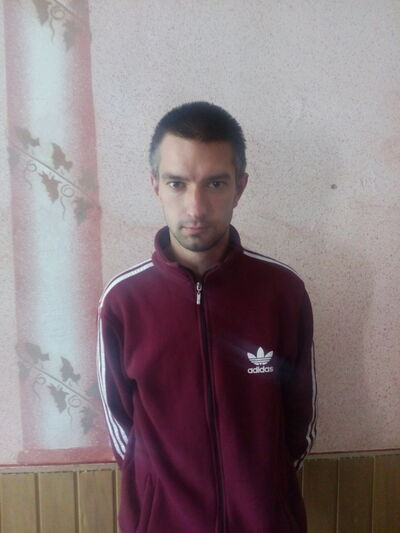 Фото мужчины Дмитро, Винница, Украина, 29