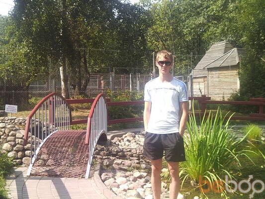 Фото мужчины kamasutra, Брянск, Россия, 30