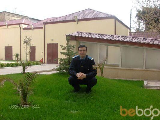 Фото мужчины socar405, Баку, Азербайджан, 38