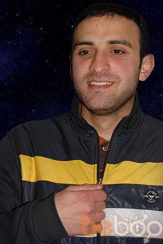 Фото мужчины roshka qi, Баку, Азербайджан, 31