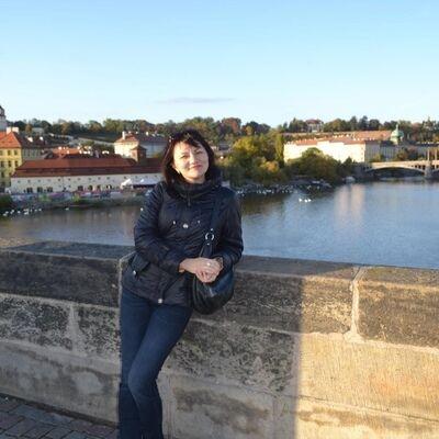 Знакомства Самара, фото девушки Надежда, 45 лет, познакомится для флирта, любви и романтики