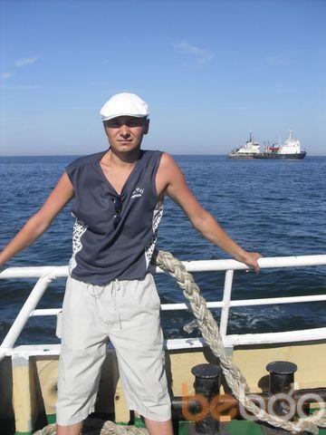 Фото мужчины Руслан, Щербинка, Россия, 38