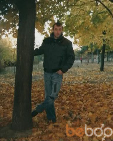 Фото мужчины AZUR, Николаев, Украина, 34