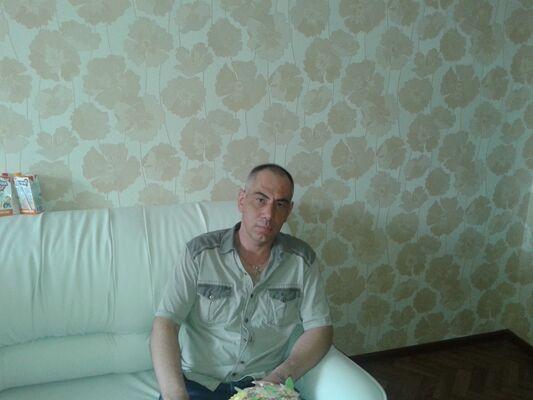 Фото мужчины Александр, Северск, Россия, 45