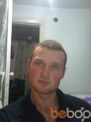 Фото мужчины emir, Феодосия, Россия, 27