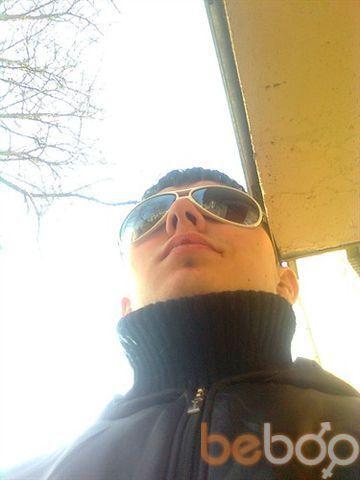Фото мужчины пушистый, Баку, Азербайджан, 35
