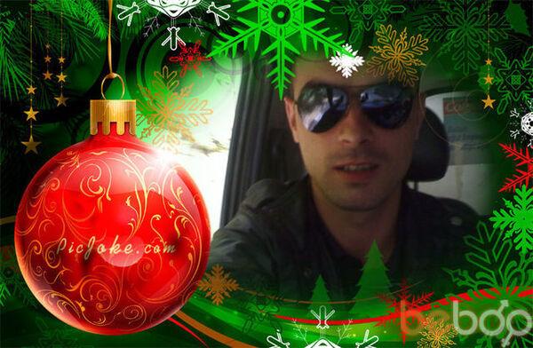 Фото мужчины Заур, Баку, Азербайджан, 35