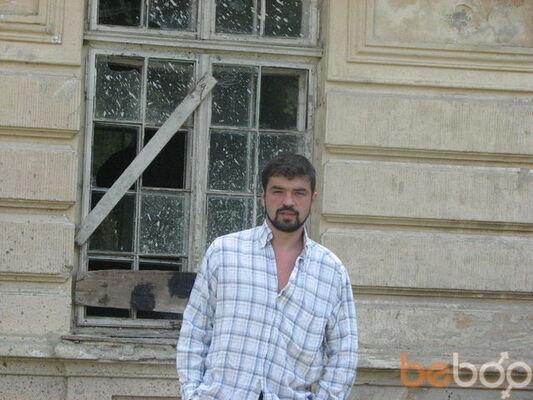 Фото мужчины onee, Львов, Украина, 33