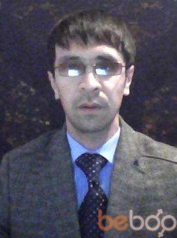 Фото мужчины Ерлан_79, Бурное, Казахстан, 37
