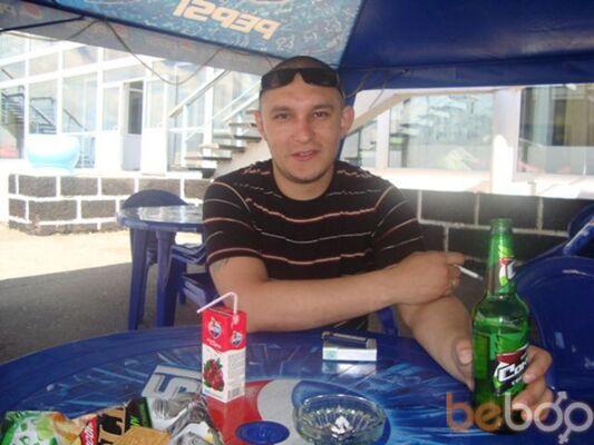 Фото мужчины ruslan0139, Павлодар, Казахстан, 34