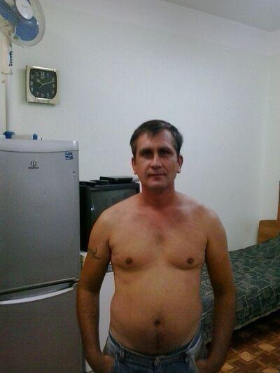 Фото мужчины стас, Колюбакино, Россия, 35