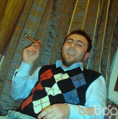 Фото мужчины GeorGe, Тбилиси, Грузия, 33