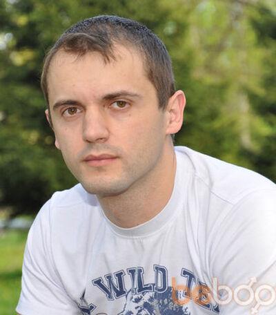 Фото мужчины Роман, Иркутск, Россия, 37