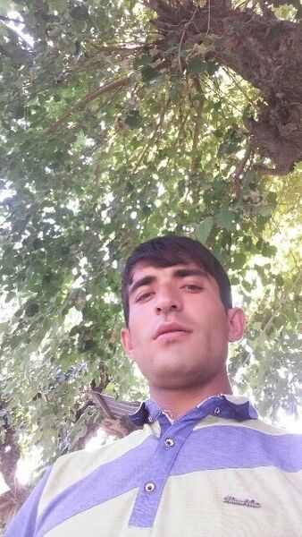 Фото мужчины 987443363, Куляб, Таджикистан, 29