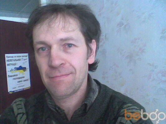 Фото мужчины alek08, Харьков, Украина, 50