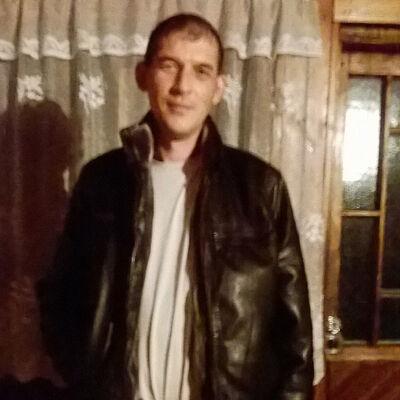 Фото мужчины РУСТАМ, Анжеро-Судженск, Россия, 36