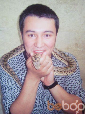 Фото мужчины Принц Азиз, Ташкент, Узбекистан, 29