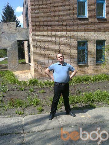 Фото мужчины Denis13, Донецк, Украина, 56